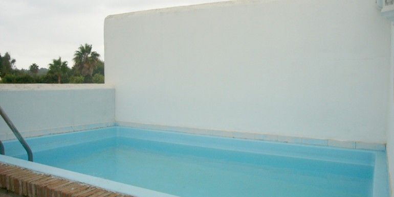 D1155-plunge-pool