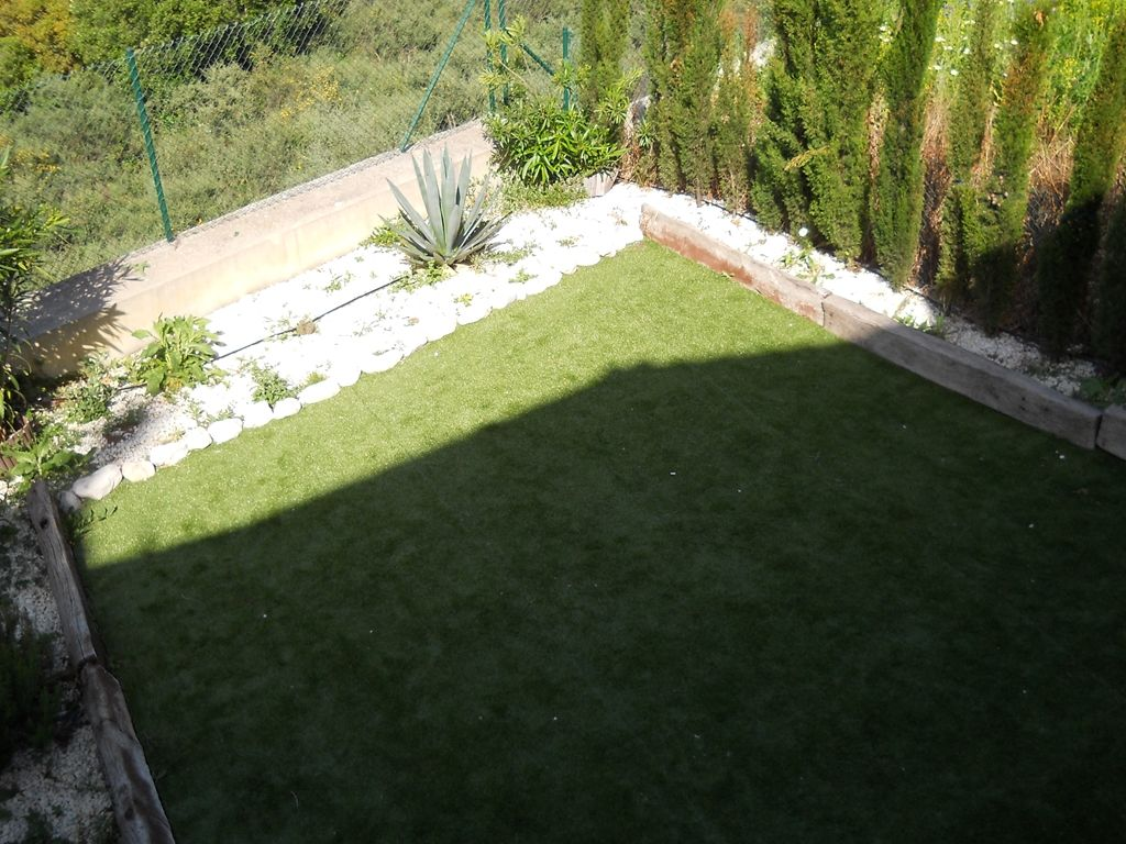 Large ground floor apartment in La Alcaidesa available for long term rental